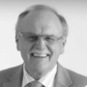Sydney Swans Foundation Bob Critchley