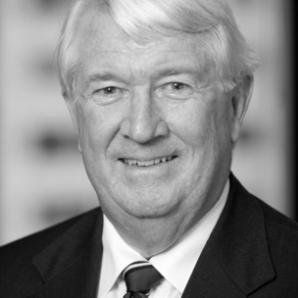 Sydney Swans Foundation Dirk Warburton