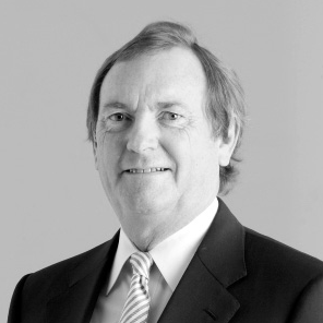 Sydney Swans Foundation Greg Paramor