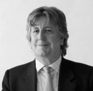 Sydney Swans Foundation Mark Nelson
