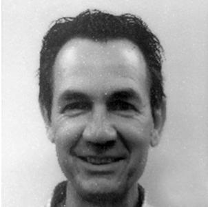 Swans Foundation Tony Morwood (General Manager)